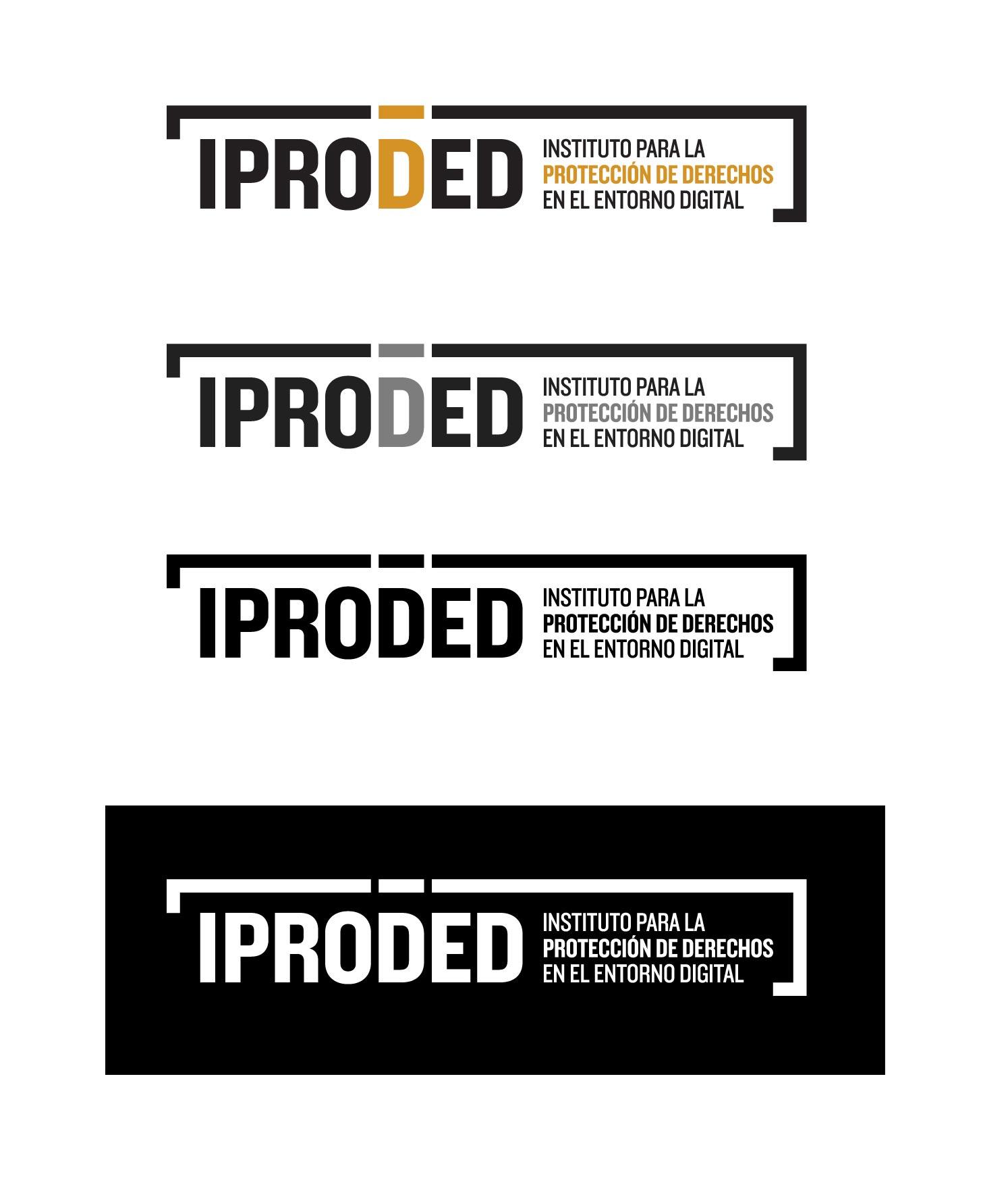 logos-iproded